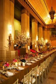 Lyric Opera House Weddings Get Prices For Wedding Venues In Il
