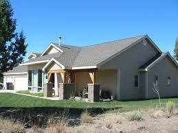 ranch warm efficient passive solar home plan cost efficient ranch house plans