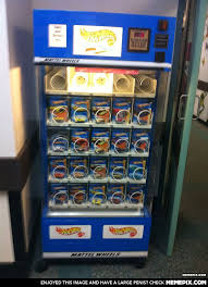 Vending Machine Food Distributors Custom 48 Strange Vending Machines That You Never Thought Existed Photo