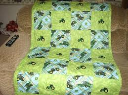 John Deere Quilts – co nnect