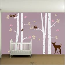 Image Wallpaper For Teenage Bedroom Boy Image Wall Mural Wikia Offices San Francisco Teen Wolf Canvas Prints Icctrackcom Posters For Teenage Rooms Wallpaper Girl Phone Decor Tree Wall