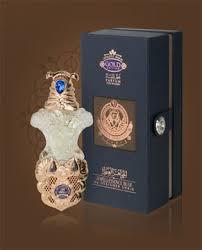 <b>Opulent</b> Shaik <b>Gold Edition For</b> Women Parfum | Anabis.com