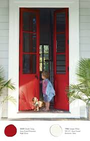 Popular Red Paint Colors Most Popular Home Colors The Best Home Design