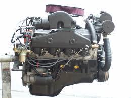 chevy 350 marine engine diagram image details volvo penta v8 marine engine diagram