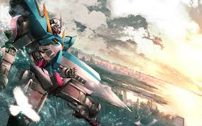 A collection of the top 48 gundam 3d wallpapers and backgrounds available for download for free. Gundam 3 Wallpaper Anime Wallpapers 29812