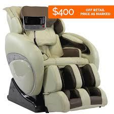 infinity iyashi. infinity iyashi massage chair assembly by osaki os 4000t bed planet
