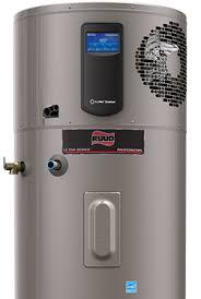 ruud water heater prices. Unique Heater Commercial Tank Water Heater Intended Ruud Prices