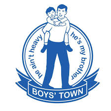 Image result for Boys Town