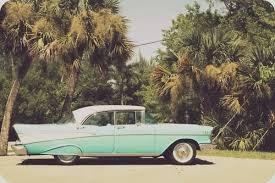 vintage car photography tumblr. Unique Car Vintage Cars On Car Photography Tumblr
