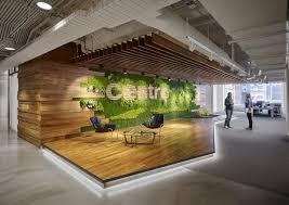office lobby design ideas. 25+ Best Ideas About Office Lobby On Pinterest | Reception Design Pertaining To S