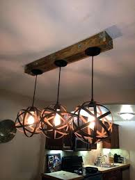 diy hanging lighting ideas hanging light fixture co intended for how to make dining room ideas
