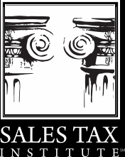 Nexus Chart Remote Seller Nexus Chart Sales Tax Institute