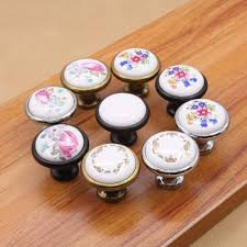 image of popular designer drawer pulls buy cheap designer drawer pulls lots  regarding dresser drawer