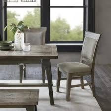 Ink+Ivy Oliver Dining Side Chair(Set of 2pcs)
