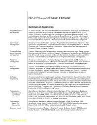 Best Of Resume Template Yahoo Answers Best Templates