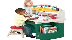 step 2 art master activity desk deluxe art master activity desk and chair best within the step 2 art master activity desk