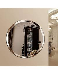 Mirrors : Buy Wall Mirrors Online at Low Prices in India - Amazon.in