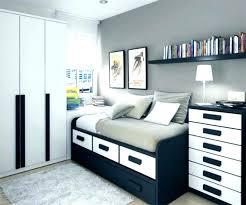 modern interior design for small bedroom minimalist rooms ideas photos