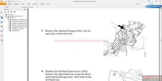scania wiring diagram wirdig yamaha outboard wiring diagram pdf on engine repair manual