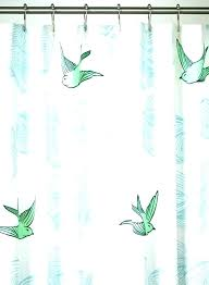 camper shower curtain woodsy shower curtain mint shower curtain medium size of mint green shower curtain