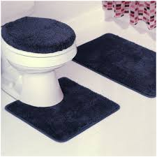 stunning kmart bathroom rug sets