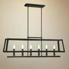 iron works chandelier acanthus franklin hickory point outdoor post light home website