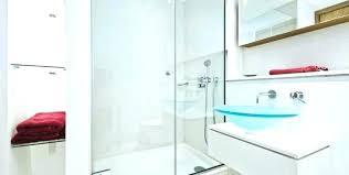 glass shower doors cost showers door the of custom imago inc what installation frameless estimator g