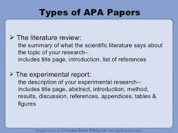 How To Cite A Powerpoint In Apa Style Displaying Your