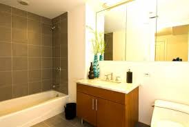 bathroom remodeling houston. Bathroom Remodel Atlanta Remodeling Houston Floor Plans Walk In Shower Wilmington Nc Kansas City 970×1559 Bathrooms Design