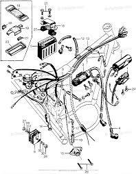 sukup stir ator wiring diagram 220 wiring library honda motorcycle models no year oem parts diagram for wire rh partzilla com