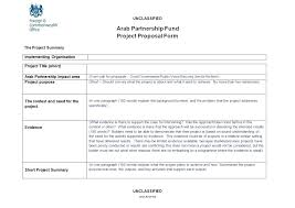 Proposal Cover Sheet Template Proposal Cover Sheet Template Professional Project Templates