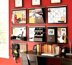 stylish office organization home office home. Organizing Home Office Paperwork . Stylish Organization T
