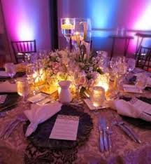 wedding & event planners in boston, ma 71 planners Wedding Event Planner Boston all about presentation wedding event planners boston ma