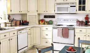 white kitchens with white appliances. Delighful Kitchens Glossy White Appliances Elegant 49 Wonderful Bright Kitchens Pictures With  Regard To 16  G