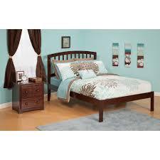 atlantic bedding and furniture nashville