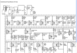 2008 chevy cobalt stereo wiring diagram 2008 image cobalt wiring diagram cobalt image wiring diagram on 2008 chevy cobalt stereo wiring diagram