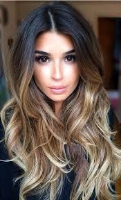 9 Besten Nach Der Suche Bilder Auf Pinterest Haarfarben Make Up
