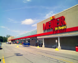 meijer overtime pay lawsuit get paid overtime meijer meijer overtime claims