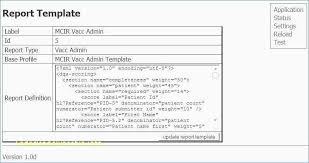 Convert Xml To Spreadsheet New Reference Sheet Resumes Eczalinf