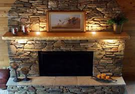 full size of fireplace small fireplace screens satiating very small fireplace screens laudable extra small