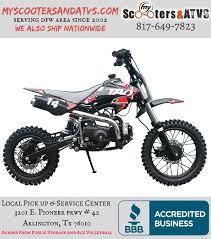 buy new dirt bike 125cc 125c for sale