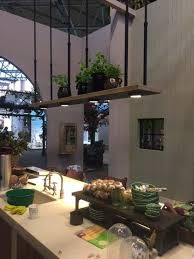 Plant Interior Design Fascinating INTERIOR DESIGN FAIR AMSTERDAM