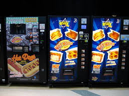 Kosher Vending Machine Enchanting Kosher Vending Company Fined By Rockland County Board Of Health