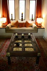 Best  Indian Living Rooms Ideas On Pinterest - Home interior ideas india