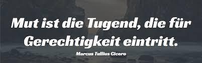 100 Mut Sprüche Und Zitate Eomagis