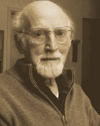 Fred F. Scherer   Artist, Diorama Painter, Inventor, 1915 – 2013