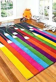 playroom rugs i large uk kids room numbers rug would make a cute playroom rugs post large