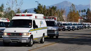 San Bernardino Massacre A Horror That Affects Us All Cnn