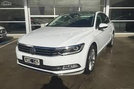 new car releases in australiaNew  Used Volkswagen cars for sale in Australia  carsalescomau
