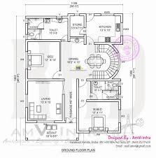 cool 5 bedroom floor plan in nigeria 5 bedroom duplex floor plans in photos